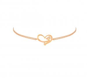 UMMI Bracelet