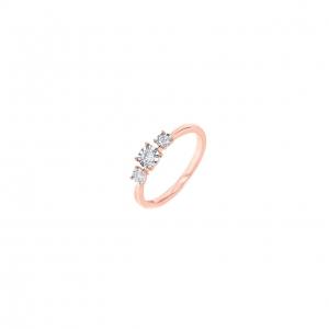 Triolagy Ring  RG